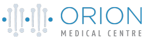 Orion Medical Centre | Doctor at Upper Ferntree Gully
